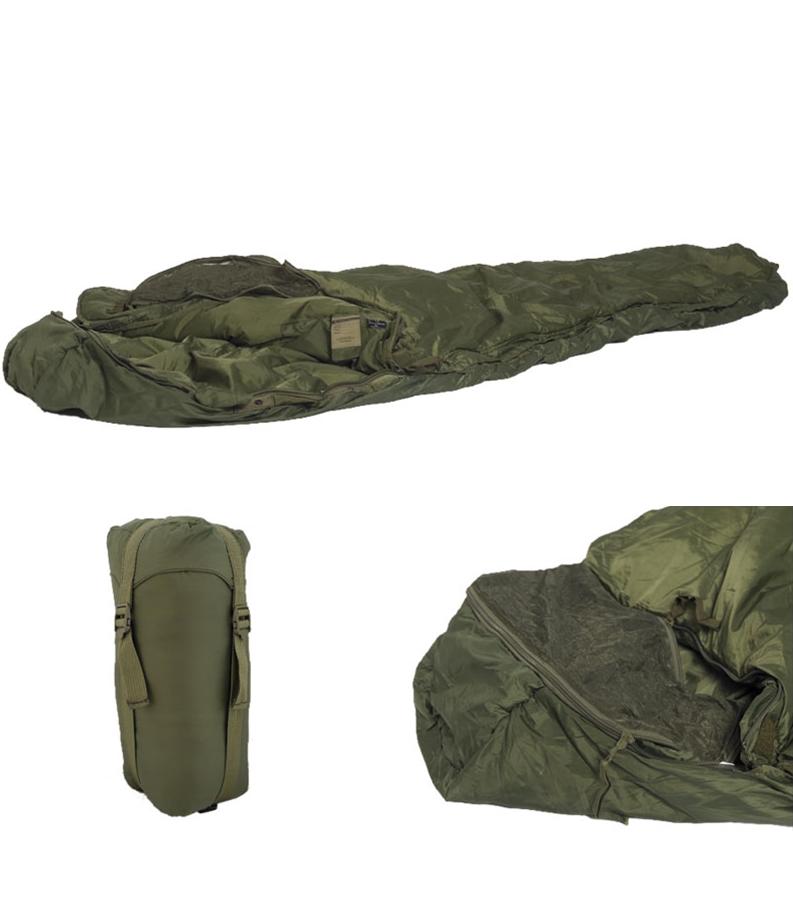 Spalna vreča, spalka, kampiranje, MIL-TEC, MILTEC, B33 opremljen.si, B33 Tactical, B33 army shop, army shop, trgovina z vojaško opremo, vojaška trgovina