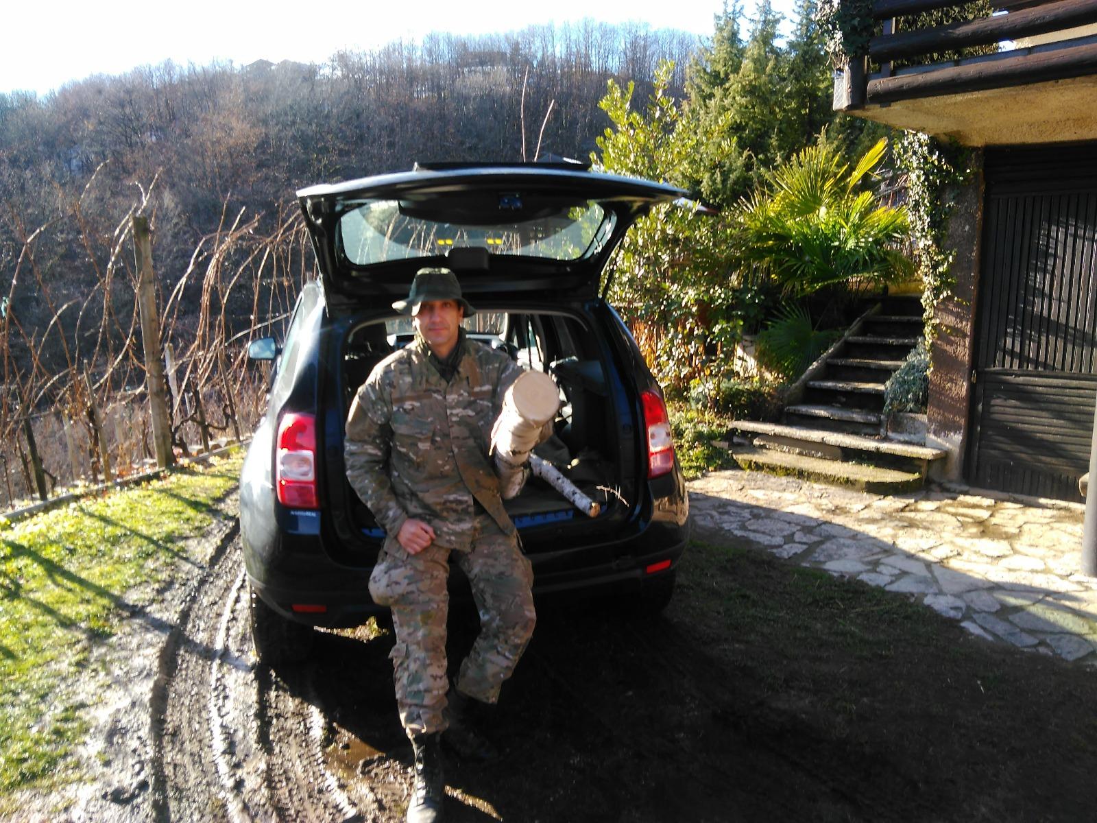 šotorsko krilo, vojaško šotorsko krilo, B33 army shop, army shop, B33 tactical, opremljen.si, Trgovina z vojaško opremo, Vojaška trgovina