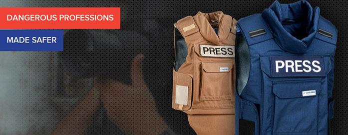 neprebojni jopič, PRESS neprebojni jopič, nosilec neprebojnih plošč, JACK ELLIS, B33 army shop, army shop, B33 Tactical, opremljen.si, trgovina z vojaško opremo, vojaška trgovina
