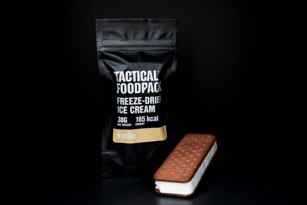 Tactical Foodpack obroki, B33 army shop, trgovina z vojaško opremo, vojaška trgovina, suhi obroki, MRE, SDO