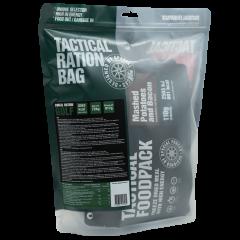 3 Taktični dnevni obroki GOLF - Tactical Foodpack