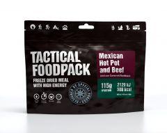 Dehidrirana hrana Tactical Foodpack - Beef and Potato Pot , B33 army shop at www.opremljen.si, trgovina z vojaško opremo, vojaška trgovina