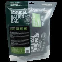3 Taktični dnevni obroki VEGAN - Tactical Foodpack
