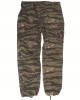 US bojne hlače Vietnam jungle tiger straps MILTEC by B33 army shop at www.opremljen.si