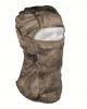 Vojaška taktična podkapa (balaclava) maskirni vzorec MIL-TAC FG by B33 army shop at www.opremljen.si