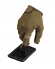 Vojaške bojne rokavice (touch screen active) by B33 army shop at www.opremljen.si