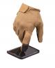 Vojaške bojne rokavice (touch screen active)