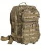 Taktični vojaški nahrbtnik US ASSAULT large volumen 36 litrov multicamo barve, MILTEC, B33 army shop at www.opremljen.si trgovina z vojaško opremo, vojaška trgovina