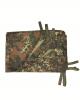 Vojaško večnamensko šotorsko krilo german flecktarn barva by Miltec by Sturm at B33 army shop www.opremljen.si