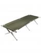 B33 army shop - vojaška zložljiva postelja by MILTEC, MIL-TEC, trgovina z vojaško opremo, vojaška trgovina at www.opremljen.si
