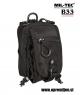 B33 army shop - vojaška torbica HEXTAC by MILTEC molle torbica, opremi se na www.opremljen.si vojaška trgovina