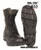 B33 army shop - vojaški škorenj, vojaška obutev, vojaški škornji US Panama, vojaška trgovina, trgovina z vojaško opremo
