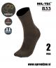 B33 army shop - volnene vojaške nogavice MILTEC opremi se na www.opremljen.si trgovina z vojaško opremo, vojaška trgovina