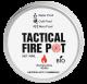 Tactical gorilne tablete, Tactical Foodpack, B33 army shop, Trgovina z vojaško opremo, Vojaška trgovina