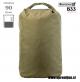 DRY BAG 90 Karrimor SF - vojaška nepremočljiva vreča 90 litrov za nahrbtnike srednje velikosti coyote barva by B33 army shop at www.opremljen.si