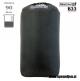 DRY BAG 90 Karrimor SF - vojaška nepremočljiva vreča 90 litrov za nahrbtnike srednje velikosti črna barva by B33 army shop at www.opremljen.si