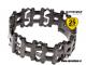 Leatherman – TREAD metric črna barva by B33 army shop at www.opremljen.si, trgovina z vojaško opremo, vojaška trgovina