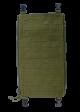 Vojaška MOLLE plošča PREDATOR PLCE KARRIMOR SF by B33 army shop at www.opremljen.si, Army shop, Trgovina z vojaško opremo, Vojaška trgovina