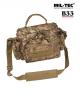 Mil-tec vojaška taktična torba s parakord ročajem multicamo barve verzija small by B33 army shop at www.opremljen.si