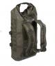 Vojaški taktični DRY-BAG vodotesni nahrbtnik MILTEC by B33 army shop at www.opremljen.si olivna barva