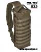 Vojaška ramenska MOLLE torba olivna barva MILTEC, MIL-TEC by B33 army shop at www.opremljen.si (trgovina z vojaško opremo, vojaška trgovina)