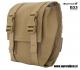Vojaška torbica PREDATOR OMNI QR-MODULAR KARRIMOR SF by B33 army shop at www.opremljen.si