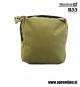 Vojaška torbica SMALL UTILITY POUCH QR-MODULAR KARRIMOR SF by B33 army shop at www.opremljen.si