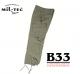 Vojaške hlače US multicamo ripstop ACU B33 army shop www.opremljen.si