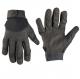 Vojaške vsestranske rokavice by B33 army shop at www.opremljen.si