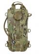 Vojaški taktični hidracijski sistem kapacitete 3 litri KARRIMOR SF by B33 army shop at www.opremljen.si trgovina z vojaško opremo, vojaška trgovina