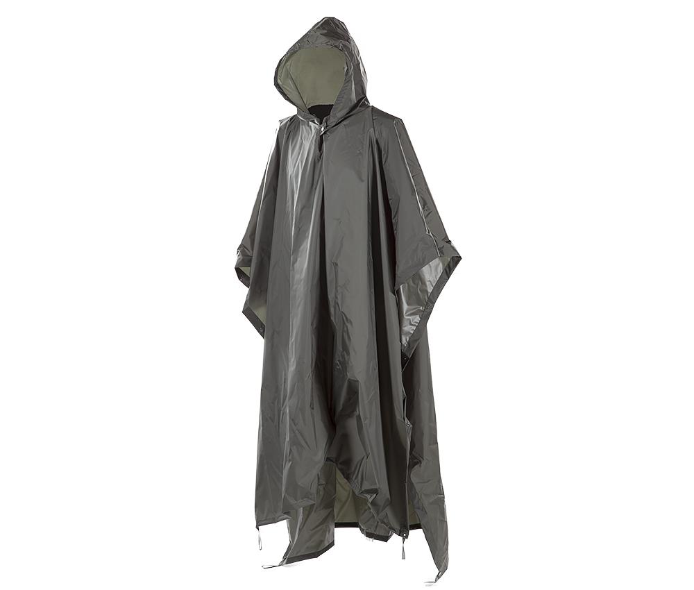 vojaški poncho za dež, palerina za dež, palerina, dežni plašč, SAVOTTA, B33 army shop, army shop, Vojaška trgovina, Trgovina z vojaško opremo