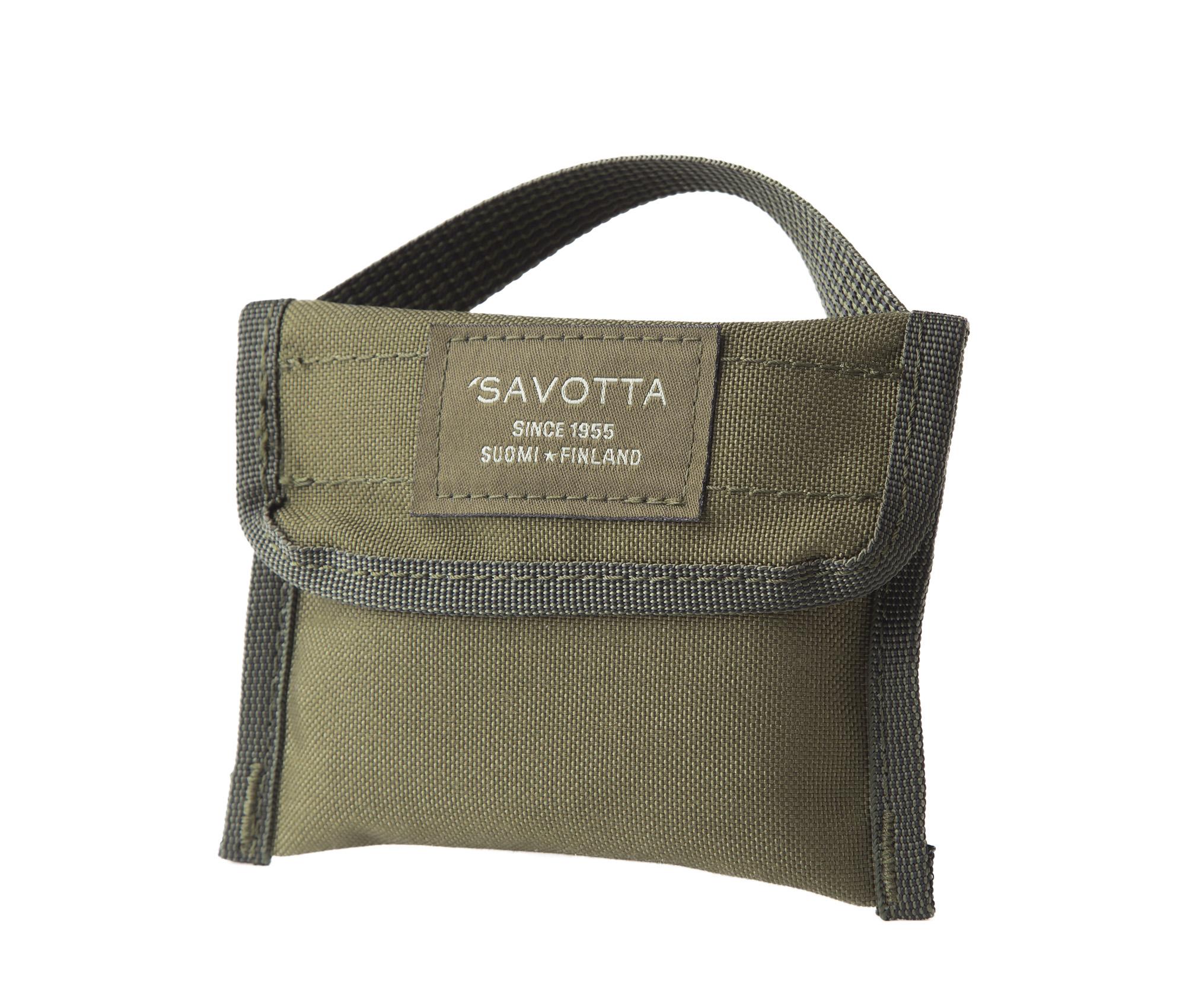verižna žaga, žaga, SAVOTTA, B33 army shop, army shop, Vojaška trgovina, Trgovina z vojaško opremo