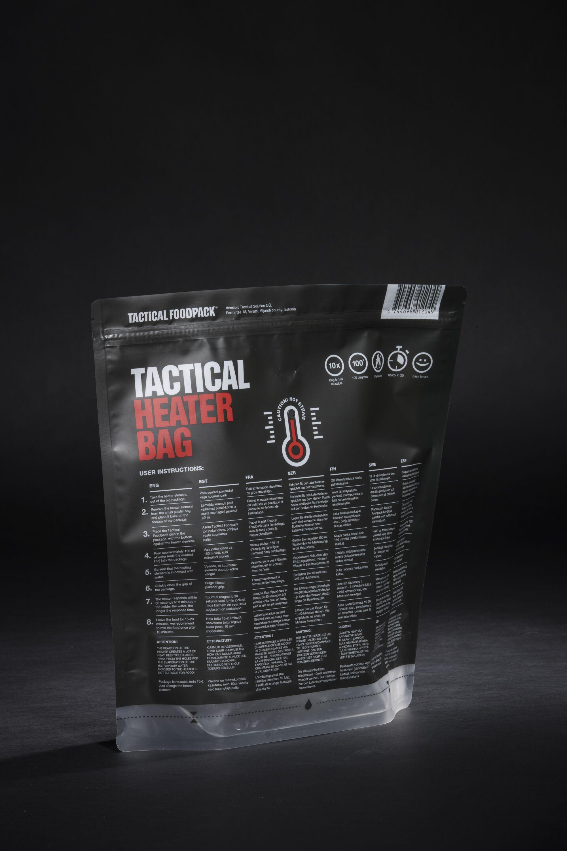 Tactical grelna vreča, B33 army shop, Trgovina z vojaško opremo, Vojaška trgovina