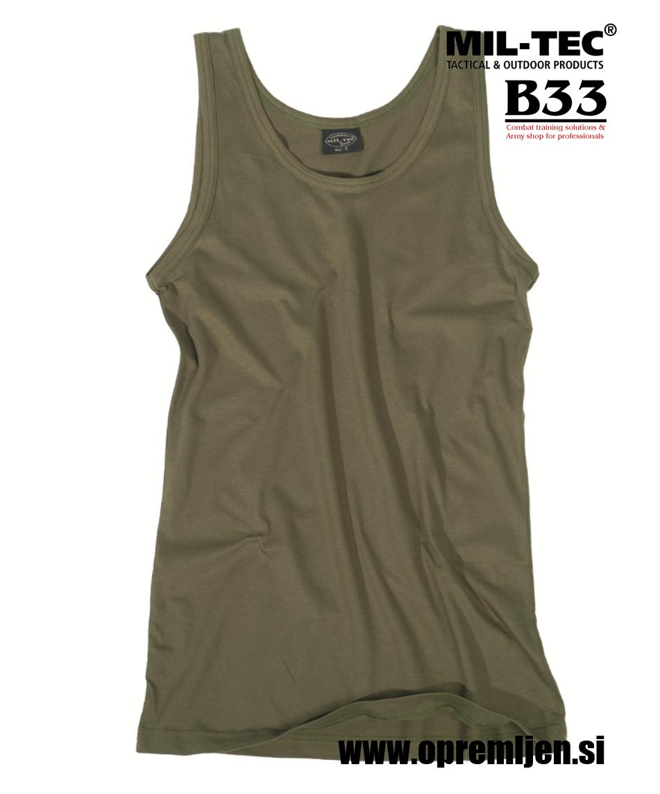 TANK TOP majica by B33 army shop at www.opremljen.si