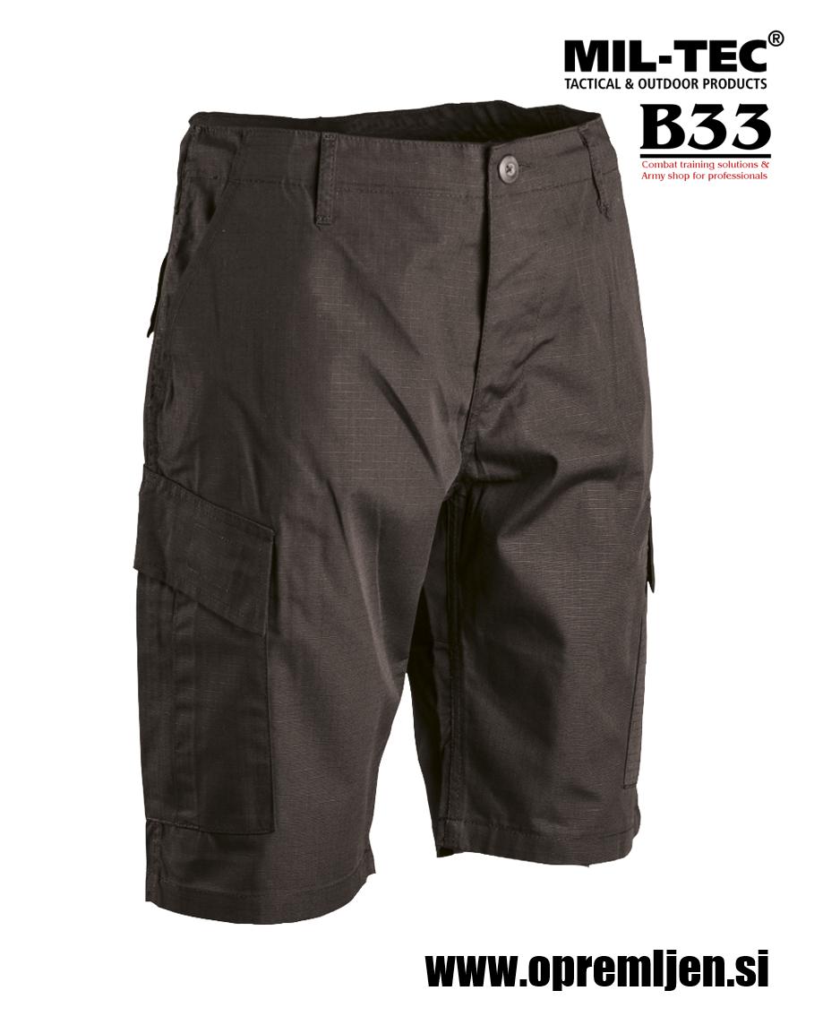 B33 army shop - US bermuda hlače by MILTEC
