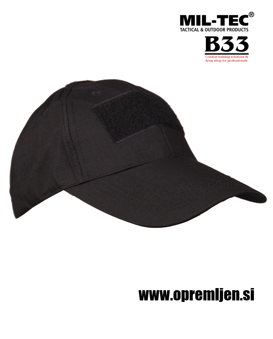 B33 army shop - vojaška takticna baseball kapa s šiltom